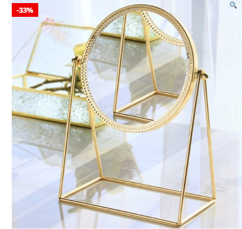 Top Ten Home Décor Stylish Products